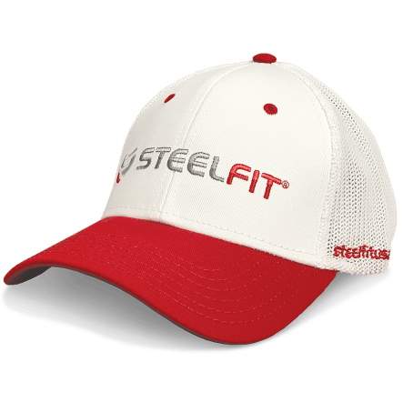 Steelfit Baseball Hat