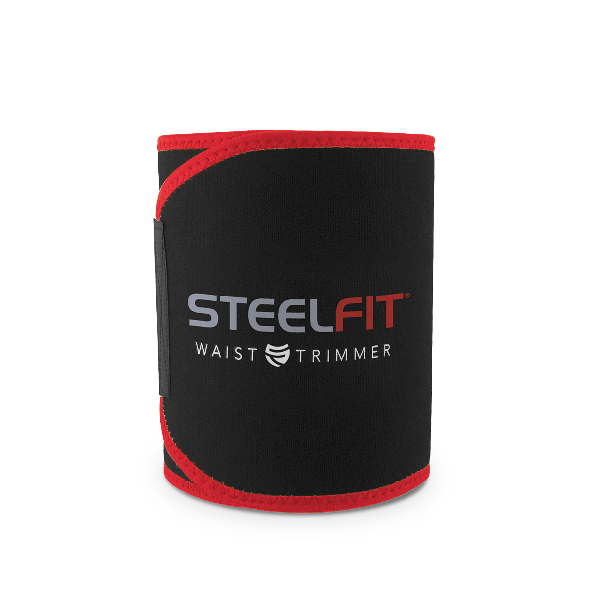 STEELFIT WAIST TRIMMER