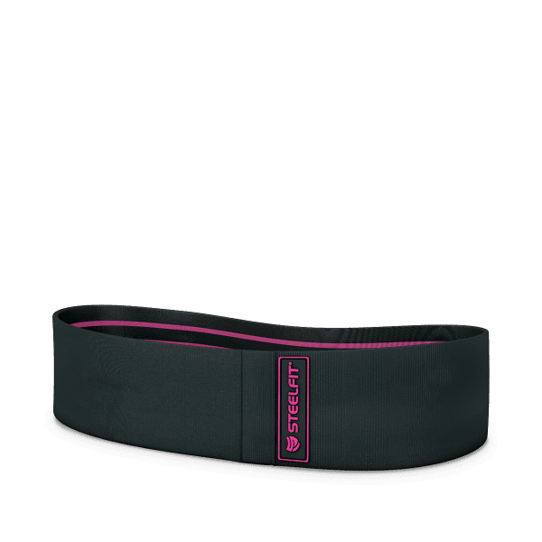 STEELFIT® RESISTANCE BAND