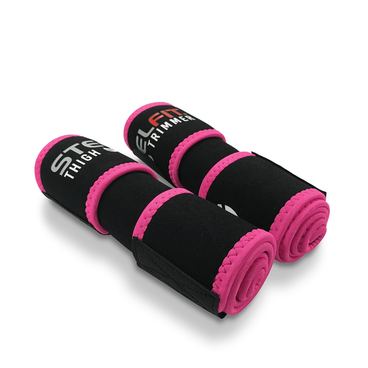 STEELFIT THIGH TRIMMERS